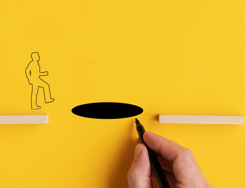 Patient Evaluations Go Missing: Is There a Hole in Your Scheduling Workflow